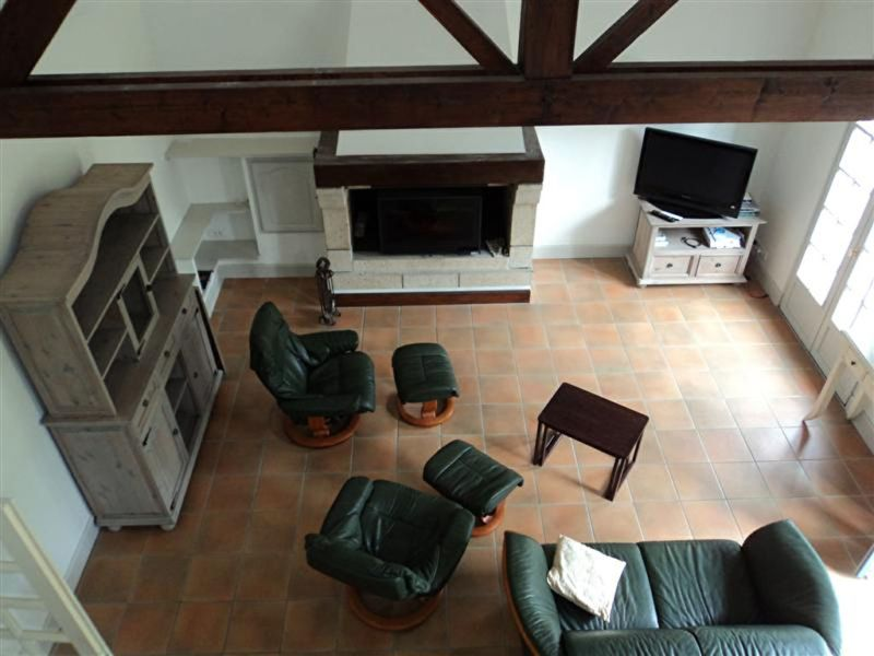 Vente maison / villa Audierne 271000€ - Photo 6