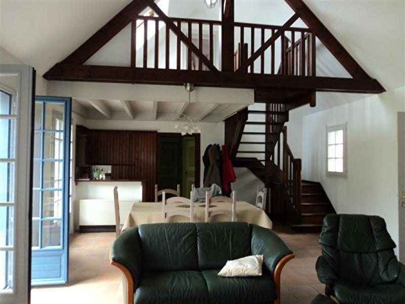 Vente maison / villa Audierne 271000€ - Photo 8