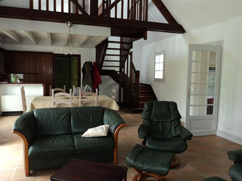 Vente maison / villa Audierne 271000€ - Photo 9