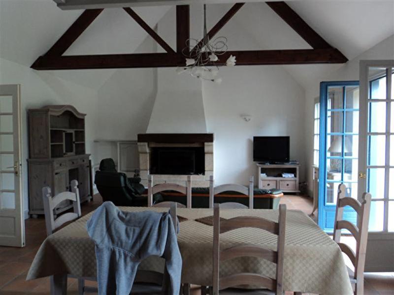 Vente maison / villa Audierne 271000€ - Photo 10