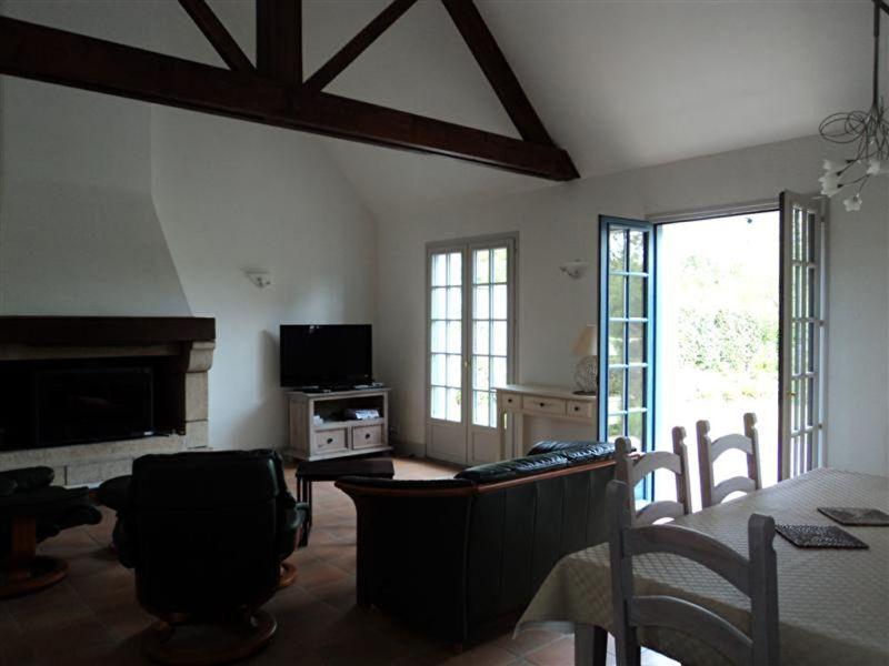 Vente maison / villa Audierne 271000€ - Photo 11