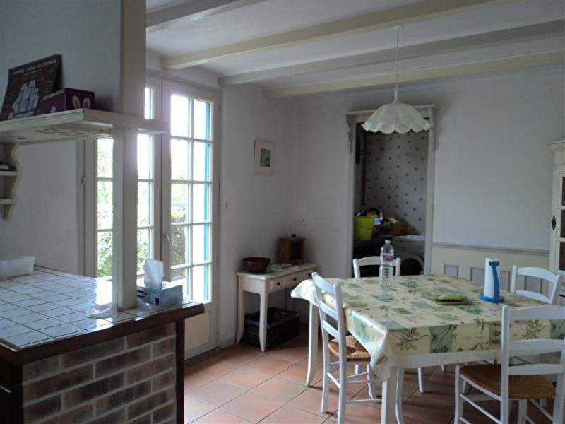 Vente maison / villa Audierne 271000€ - Photo 12