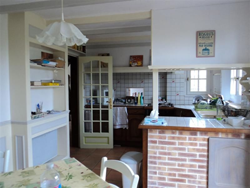 Vente maison / villa Audierne 271000€ - Photo 13
