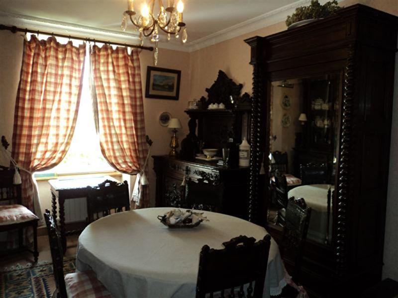 Sale house / villa Plouhinec 193500€ - Picture 4
