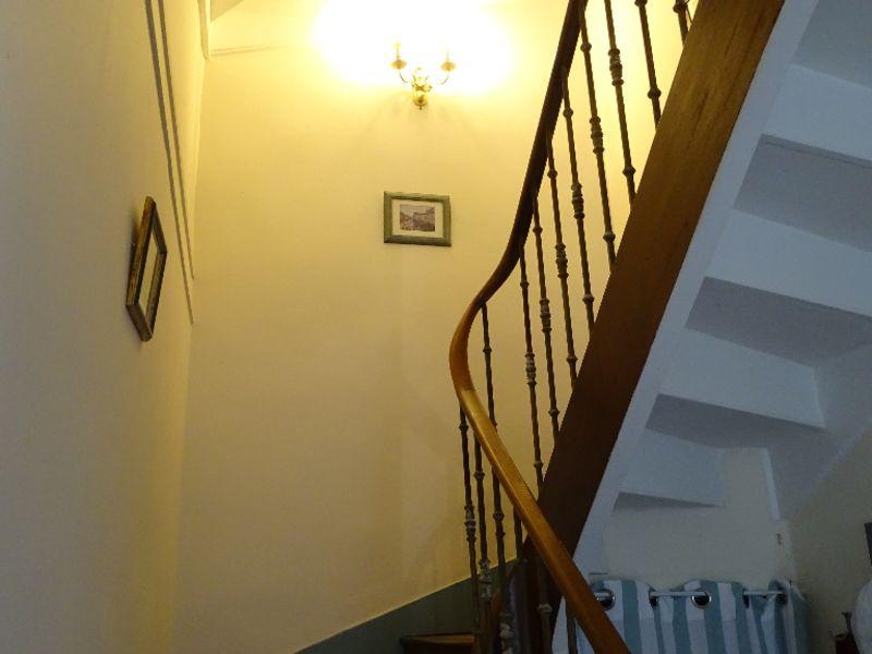 Sale house / villa Audierne 302000€ - Picture 6