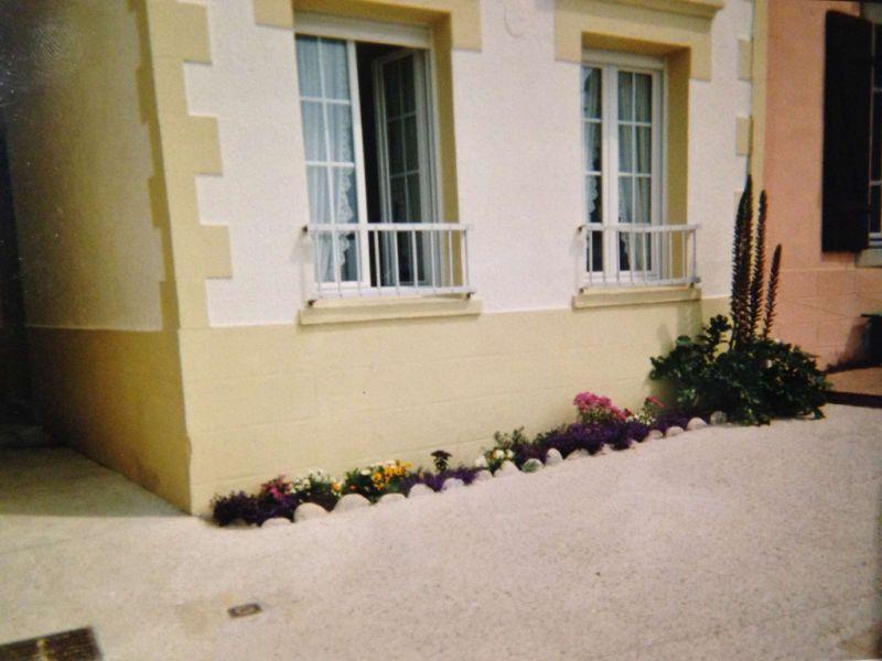 Sale house / villa Ile de sein 399800€ - Picture 5