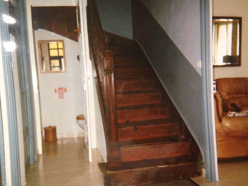 Sale house / villa Ile de sein 399800€ - Picture 6