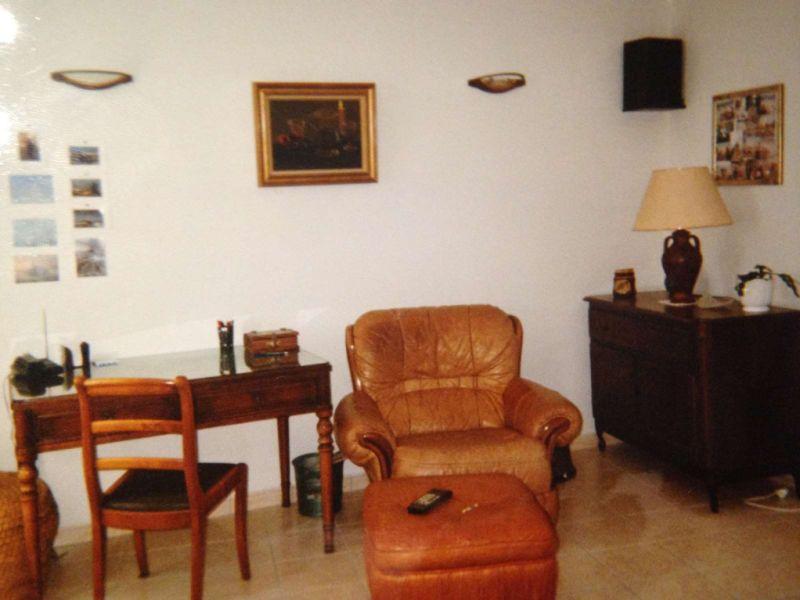 Sale house / villa Ile de sein 399800€ - Picture 7