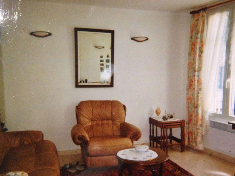 Sale house / villa Ile de sein 399800€ - Picture 8
