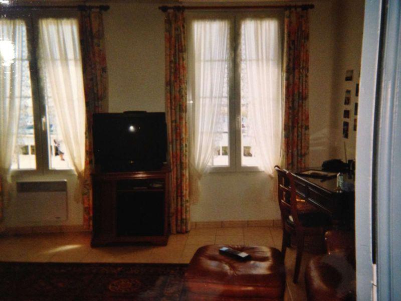 Sale house / villa Ile de sein 399800€ - Picture 9
