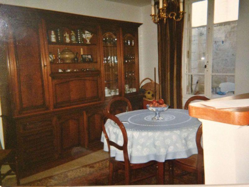 Sale house / villa Ile de sein 399800€ - Picture 10