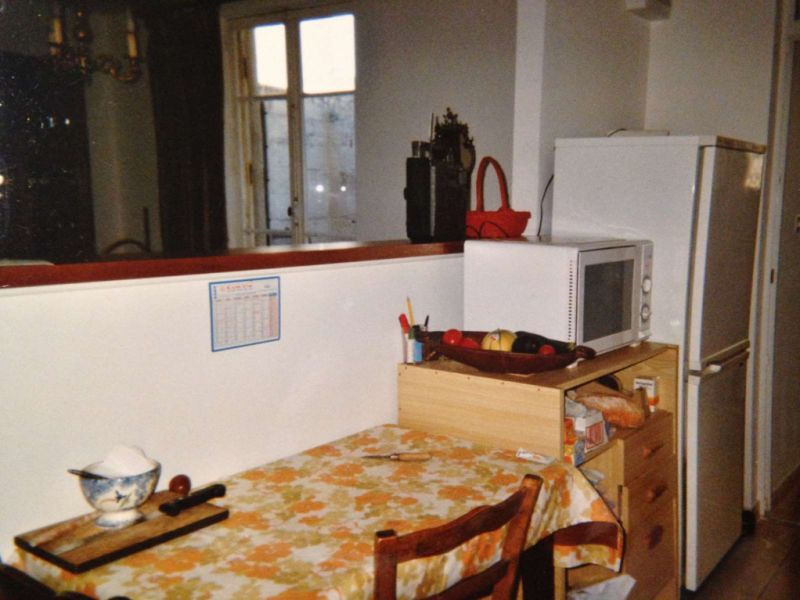 Sale house / villa Ile de sein 399800€ - Picture 11