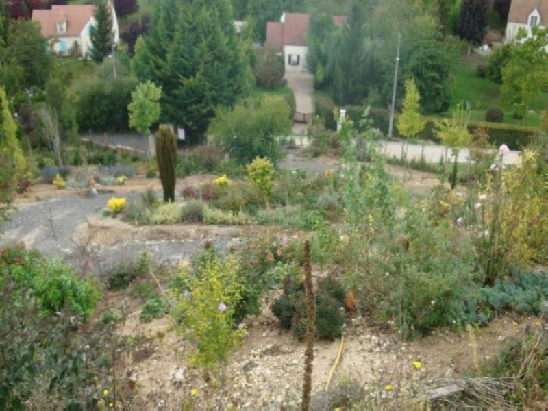 Sale site Vetheuil 160 000€ - Picture 3