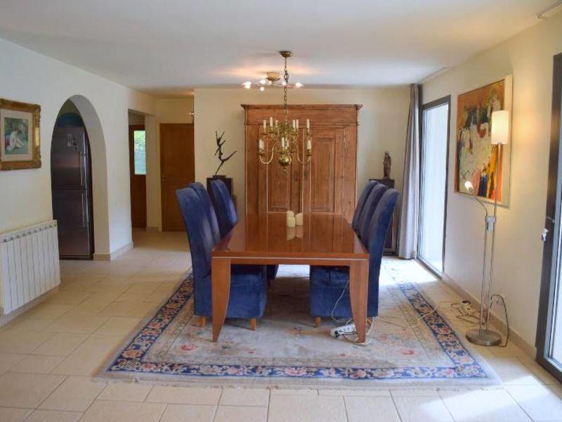 Vente maison / villa Claviers 682000€ - Photo 6