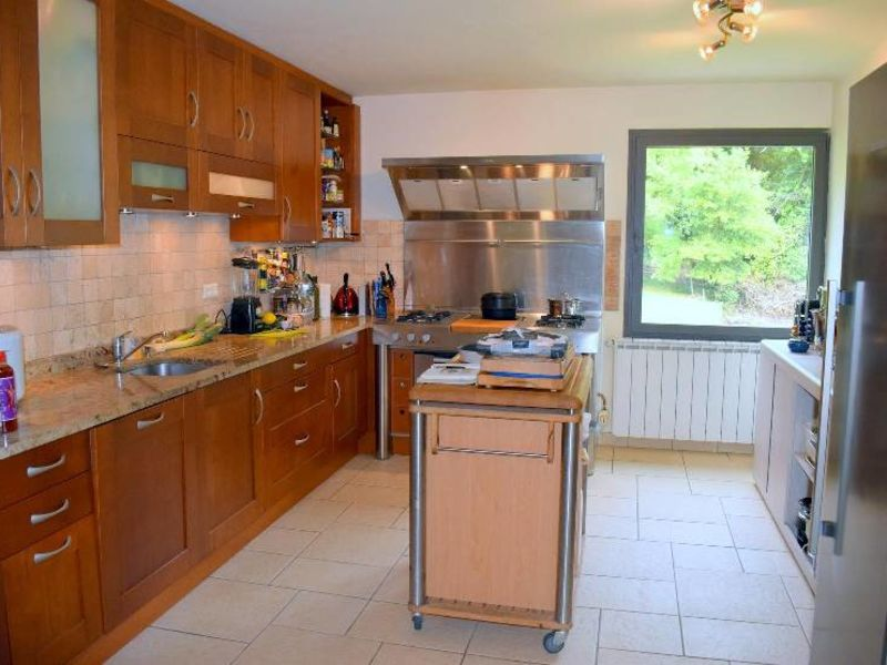 Sale house / villa Claviers 650 000€ - Picture 7