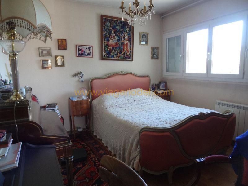 养老保险 公寓 Montpellier 45000€ - 照片 5