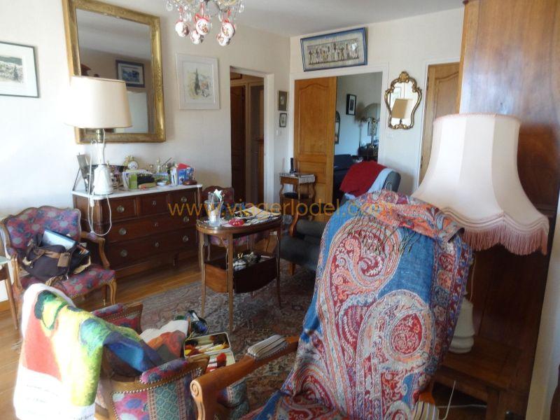 养老保险 公寓 Montpellier 45000€ - 照片 2