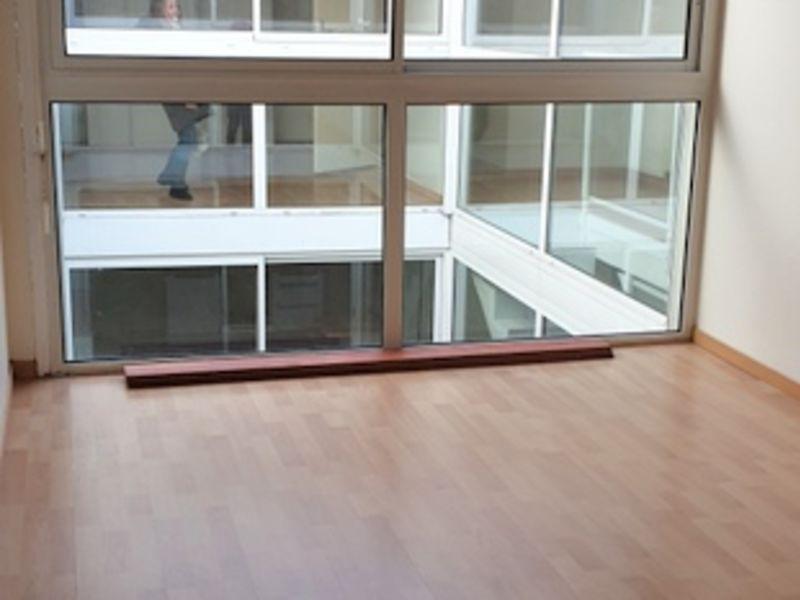 Vente maison / villa Bordeaux 543400€ - Photo 4