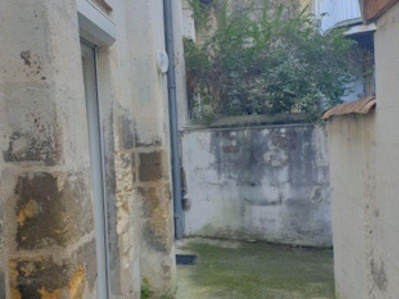 Vente maison / villa Bordeaux 543400€ - Photo 5