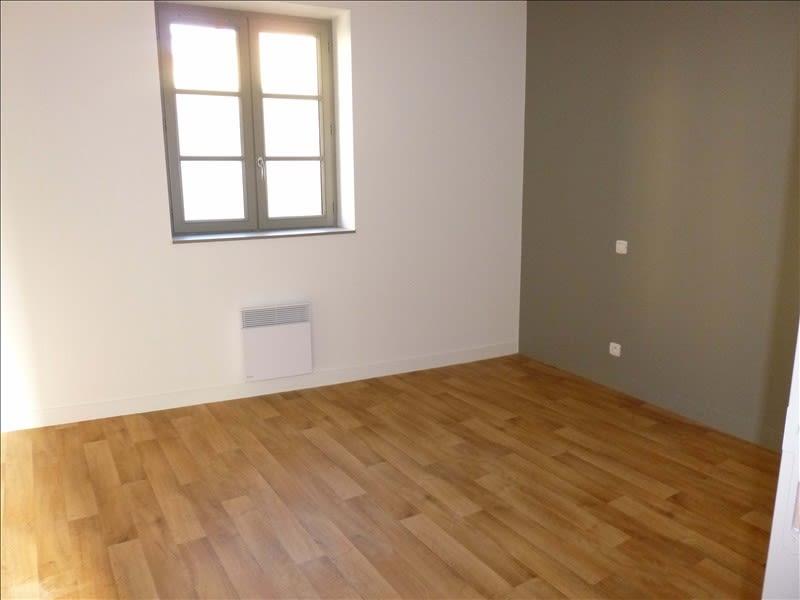 Location maison / villa Poitiers 778,77€ CC - Photo 3