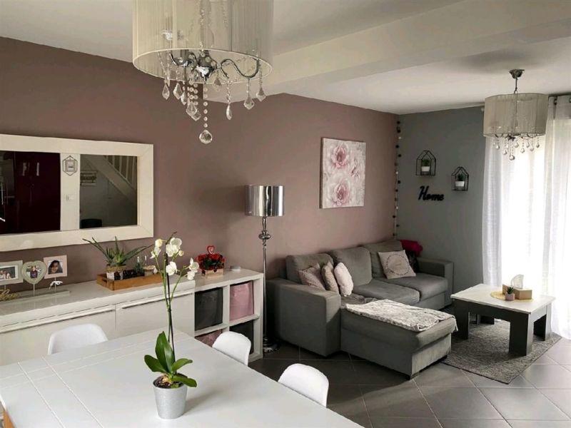 Vente maison / villa Taverny 339625€ - Photo 3