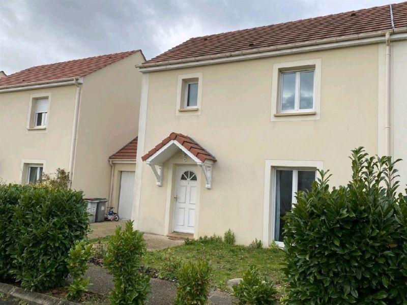 Vente maison / villa Taverny 339625€ - Photo 10