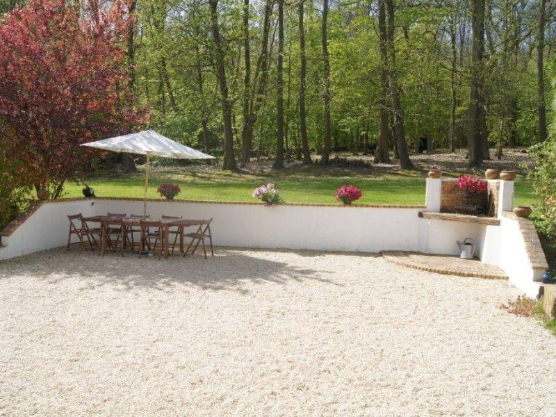 Vente de prestige maison / villa Frepillon 1850000€ - Photo 9