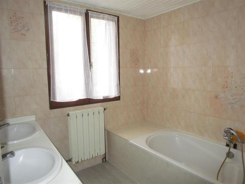 Vente maison / villa Beauchamp 399 000€ - Photo 7