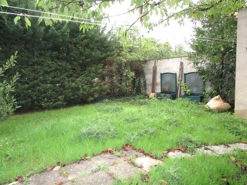 Vente maison / villa Beauchamp 399 000€ - Photo 8