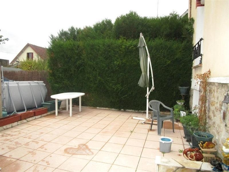 Vente maison / villa Beauchamp 399 000€ - Photo 9