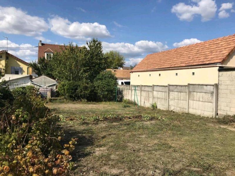 Vente maison / villa Frepillon 426400€ - Photo 3