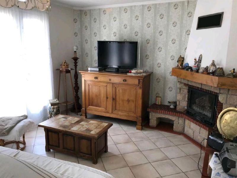 Vente maison / villa Frepillon 426400€ - Photo 6