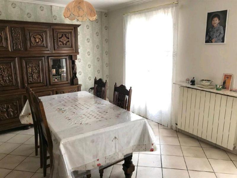 Vente maison / villa Frepillon 426400€ - Photo 7