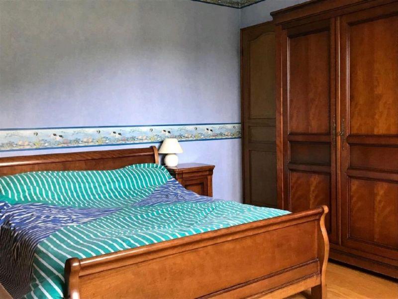 Vente maison / villa Frepillon 426400€ - Photo 9