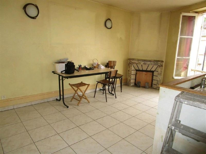 Vente appartement Auvers sur oise 246 750€ - Photo 3