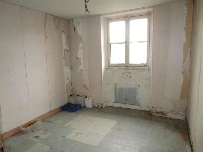 Vente appartement Auvers sur oise 246 750€ - Photo 6