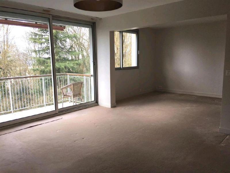Vente appartement Taverny 239000€ - Photo 5