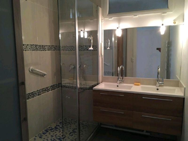 Vente appartement Taverny 239000€ - Photo 7