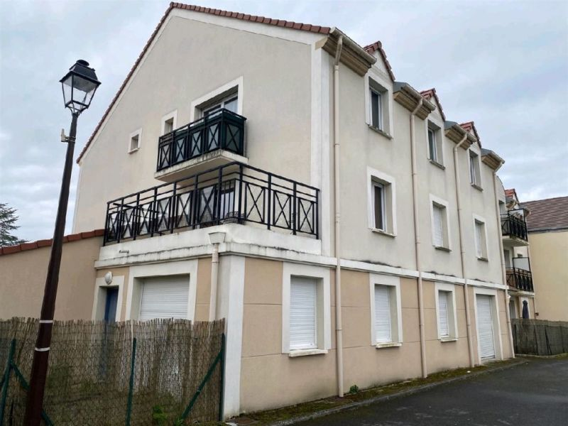 Vente appartement Meriel 159000€ - Photo 1