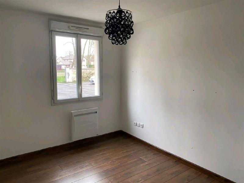 Vente appartement Meriel 159000€ - Photo 5