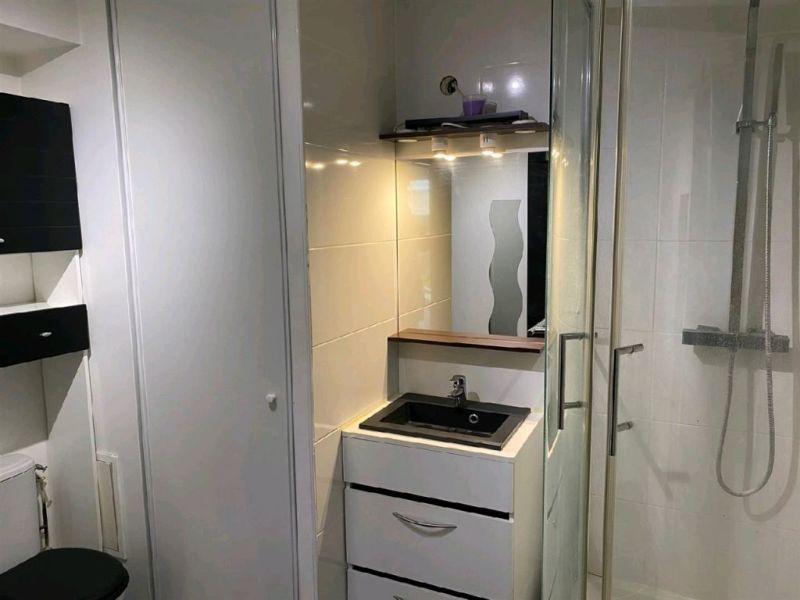 Vente appartement Meriel 159000€ - Photo 6