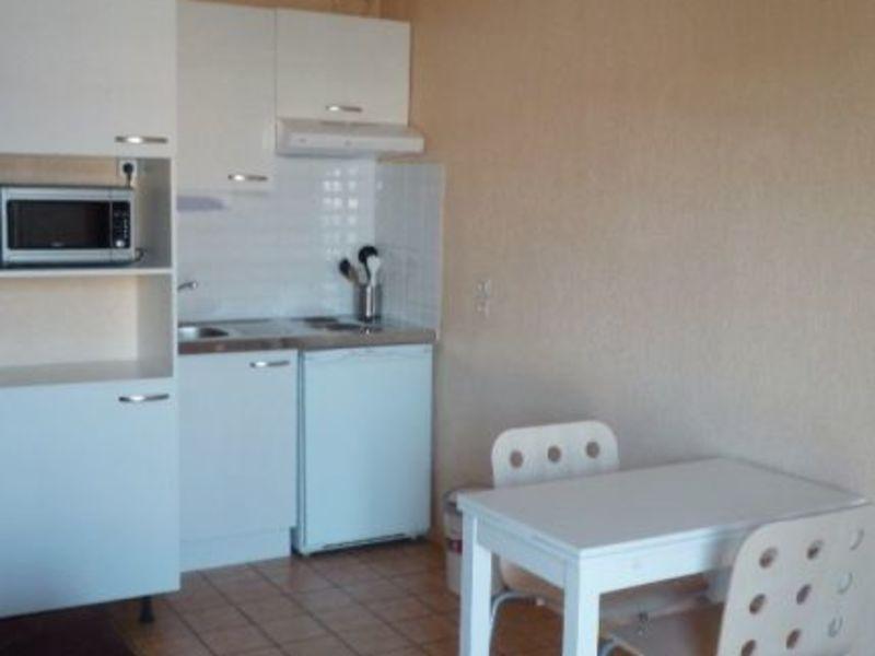 Alquiler  apartamento Annecy 484€ CC - Fotografía 2