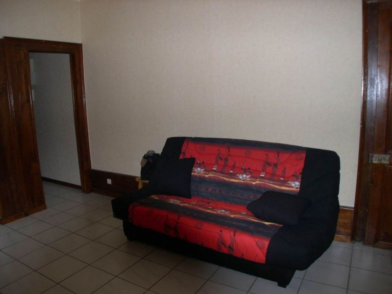 Rental apartment Annecy 492€ CC - Picture 2