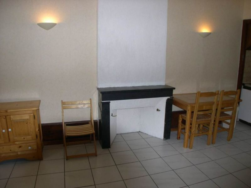 Rental apartment Annecy 492€ CC - Picture 3