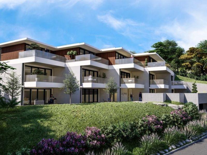 Vente appartement Annecy-le-vieux 1590000€ - Photo 2