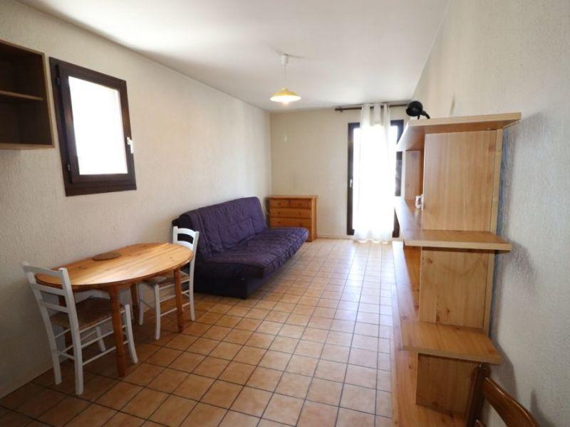 Alquiler  apartamento Annecy 485€ CC - Fotografía 2