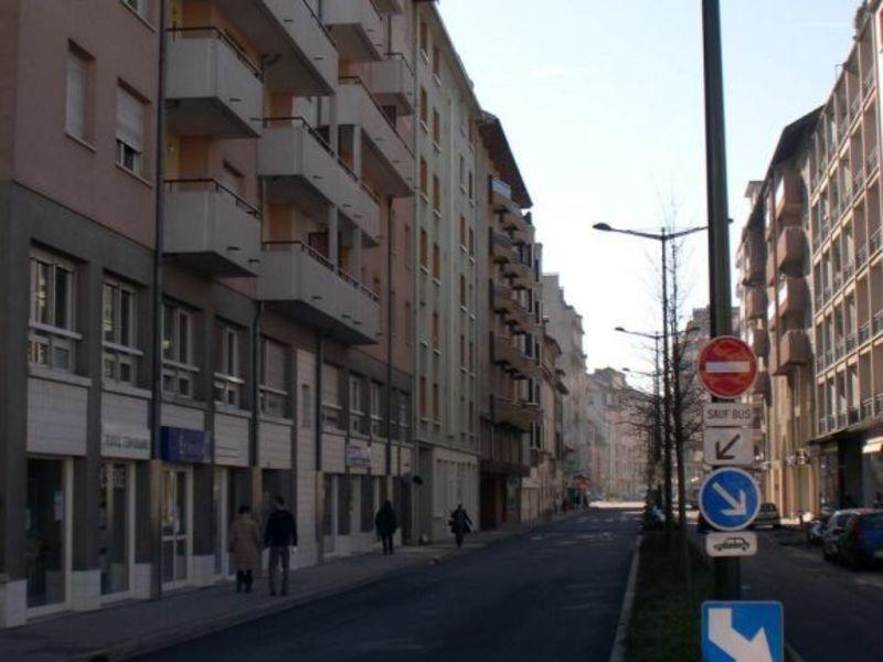 Alquiler  apartamento Annecy 485€ CC - Fotografía 3