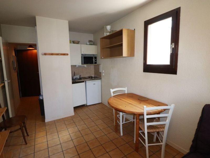 Alquiler  apartamento Annecy 485€ CC - Fotografía 4