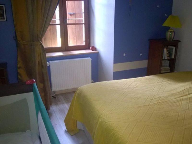 Rental apartment St hostien 680€ CC - Picture 7