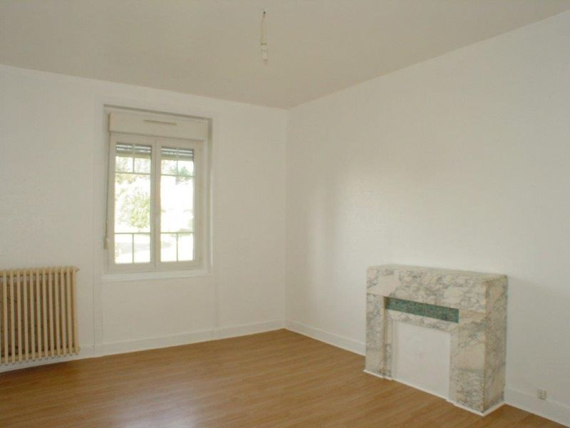 Rental apartment Tence 365€ CC - Picture 1